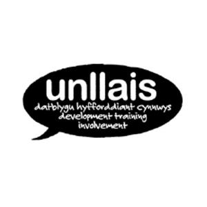 UNLLAIS